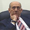 نتانیاهو آماده به آتش کشیدن اسرائیل است