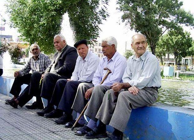 پرداخت حقوق مردادماه بازنشستگان کشوری تا پایان امروز